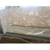 Мрамор недорогой в слябах и плитке на складе в Киеве