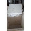 Мрамор великолепный в складе в Киеве недорого. Плиты , слябы , плитка , полосы. Прекрасные комбинации расцветок и текстур