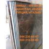 Слэб мрамора - плоский, тонкий срез монолитного камня, большая плита (3, 2 х 1, 7м) из натурального камня
