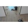 Укладка ламината, паркетной доски, линолеума, коврового покрытия. Киев
