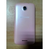 Lenovo IdeaPhone A376 (Pink) (витрина)