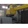 Used Stone processing equipment
