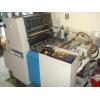 Печатная машина Риоби, В3