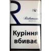 Сигареты Rothmans Royals (Blue, Red) 280. 00$ оптом