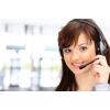 Call-центр нуждается в операторах