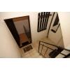 Уютная 1-к квартира в лучшем районе города, только после ремонта