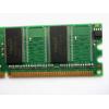 Vdata 256 MB DDR RAM 333MHz DIMM 2. 5V