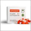Амигдалин Лаэтрил Инзимы Витамины B17