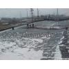 Ремонт крыши , кровельные работы в Каневе