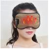 Турмалиновая(турманиевая) маска, электрическая турмалин 100% Корея