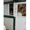 Ремонт ролет недорого Киев, ремонт дверей, окон замена деталей, замена шнура в ролете Киев