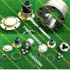 Мега качество шрус кардана tvb000090 Land rover