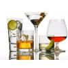 Молдавские напитки на розлив