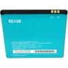 Elephone (P7000) 3450mAh Li-polymer