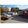 Гаражный бокс 90 м. кв. в Голосеевском районе