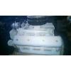 Новый двигатель ЯМЗ-236 и ЯМЗ-238