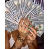 Приглашаются девушки на заработки больших денег
