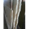 Отдадим оникс и мрамор слэбы , плитка и полосы