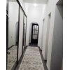 3 комнатная квартира на улице Дерибасовская от хозяина