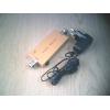 Усилитель (репитер) SL 2100 MHz M для 3G+ интернета от МТС, Киевстар, Лайф (скорость до 42 Мбит/с)
