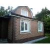 Фасадные термопанели для утепления дома