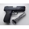 Стартовый пистолет Kuzey P122
