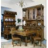 Старинную мебель