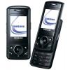 Samsung D520 Телефон б. в.