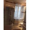 3-х комнатную квартиру в центре Одессы у моря