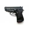 Стартовый пистолет Stalker-914 черный