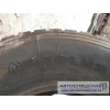 Грузовая шина AEOLUS HN253 R22. 5 154L