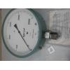Манометр сверхвысокого давления СВ-2500