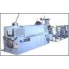 Правильно отрезной автомат И6122 аналог ГД162