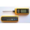 Цифровой термометр со щупом VA6502 (-50С …+270 С)
