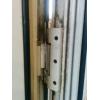 Петли для алюминиевых профилей с -94, ремонт дверей.