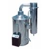 Аквадистиллятор ДЕ-25 (25л/ч)