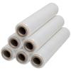 Монтажная пена, силиконы, упаковочные материалы и другое
