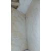 Мрамор, который мы все так любим, это метаморфическая кристаллически-зернистая карбонатная порода