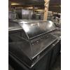 Б/у настольную тепловую витрину Roller Grill vhc1000 с гарантией