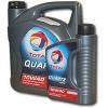 Моторное масло TOTAL QUARTZ DIESEL 7000 10w-40 5л. , для дизельных двигателей.