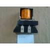 Контактор КПЕ-6, 160 А, 80 В