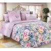 Качественное постельное белье – комплект Влюбленность