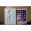 Планшет iPad Air 2 Wi-Fi 16GB Gold (MH0W2)