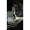 Проволокошвейная машина для полиграфии