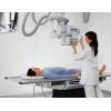 Микционная цистография взрослым и детям