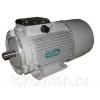 Приобретем двигатель 4ПБМ160МГ 6, 5кВт