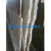 Изделия из мрамора ценятся за долгий срок службы и высокие декоративные качества.