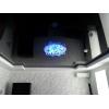 ЧП. Установим Глянцевые натяжные потолки, с рисунком фото-печать на любую тематику.