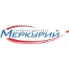 Курьерская служба Меркурий в Одессе