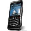 Blackberry 9105 Pearl 3G Новий Смартфон